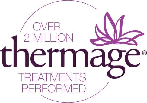 over 2 million thermage