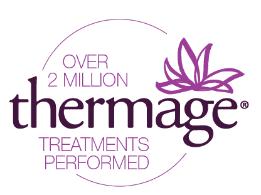 Case Studies – Thermage Eye Treatments